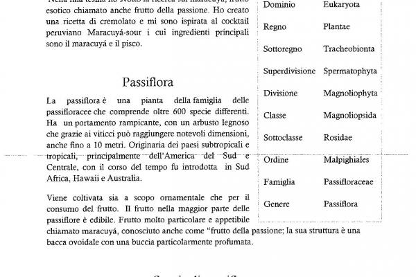tesi-maracuya-02075420180605160023-page-0028E332725-5152-45F8-F2F2-23C94FAA47E6.jpg