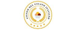 Ateneo del Gelato Italiano